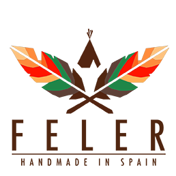 Logo_FELER_Sunglasses-web